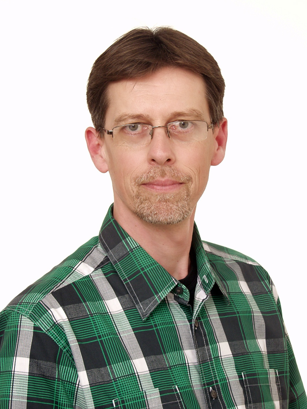 Dr. Söröss Tamás