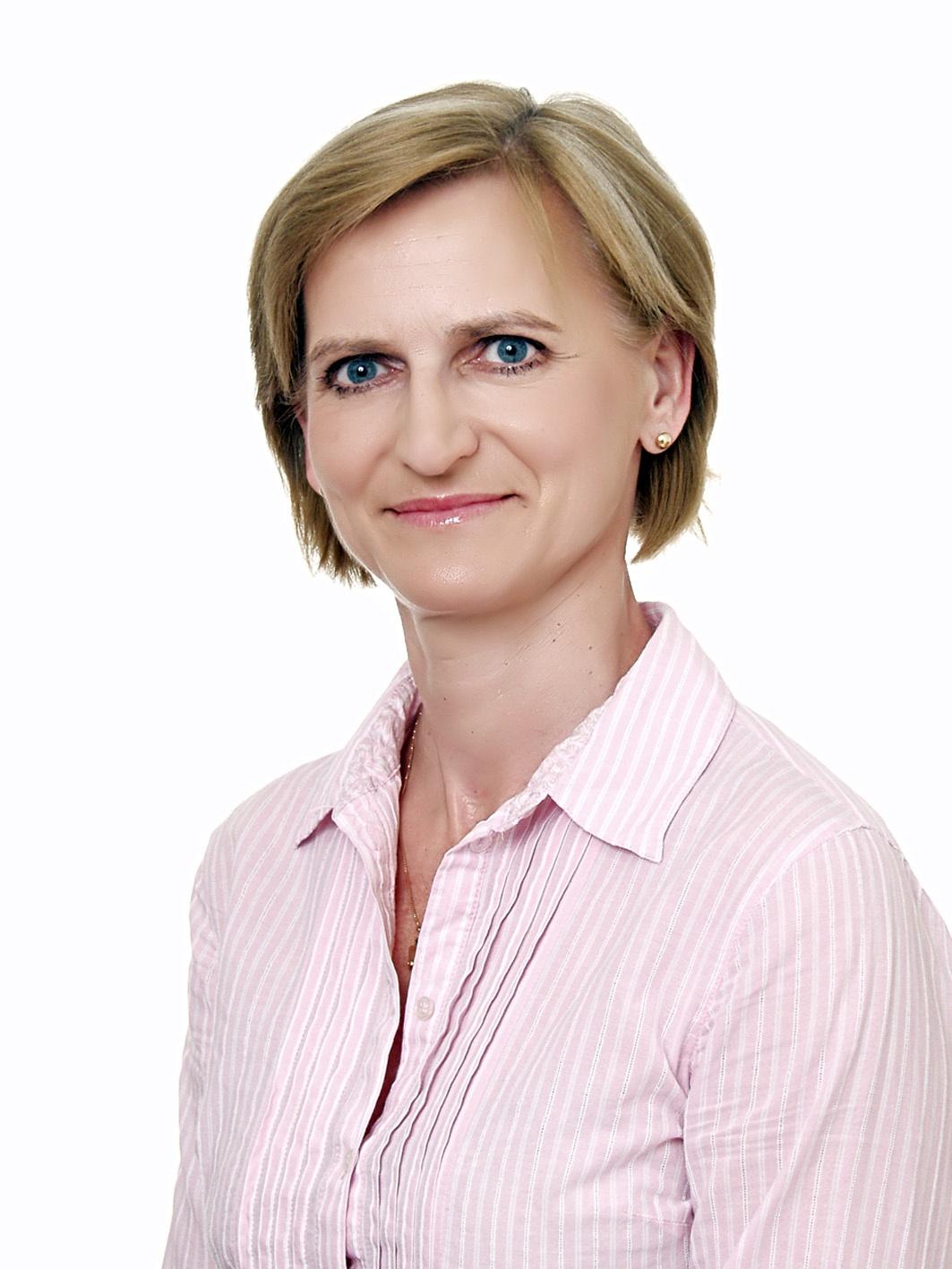 Dr. Tóth Marianna