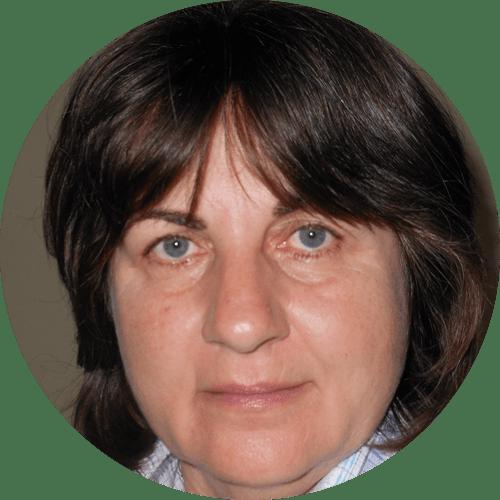 Simonné Hamar Katalin